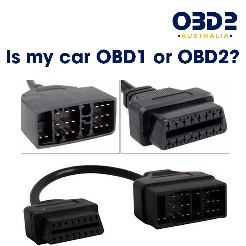 pbd1 or obd2