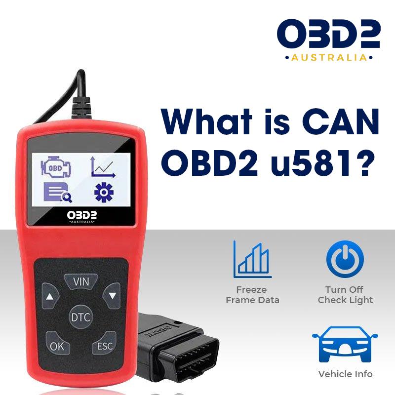 can OBD2