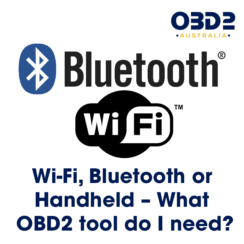 wifi bluetooth