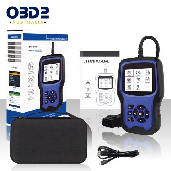 bmw mini obd2 scanner full system abs airbag sas bms dpf e