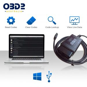 forscan obd to usb cable with ms can switch a