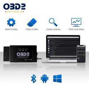 obd au forscan bluetooth obd2 scan tool a
