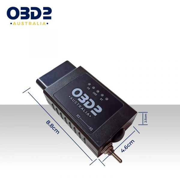 obd au forscan bluetooth obd2 scan tool d 1