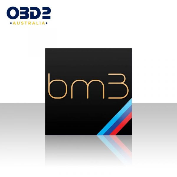 bmw enet obd cable suit bootmod3 b