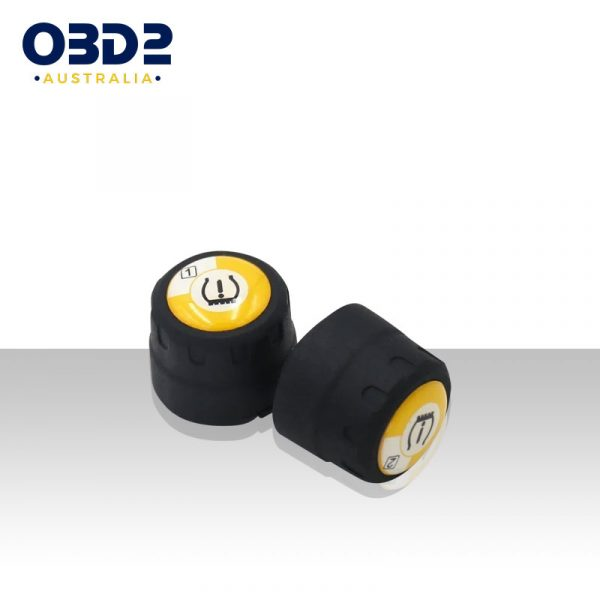 motorcycle tyre pressure monitor bluetooth tpms b