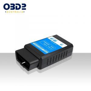 bmw enet wifi wireless obd2 scan tool adaptor a
