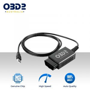 obd2 to usb elm327 cable scan tool a