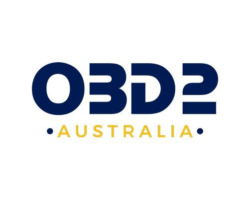 obd2 post logo