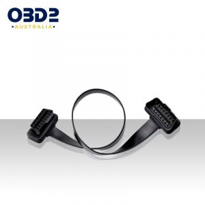 obd2 extension cable 60cm a