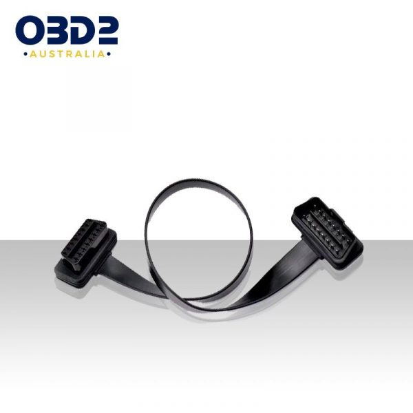 obd2 extension cable 60cm a