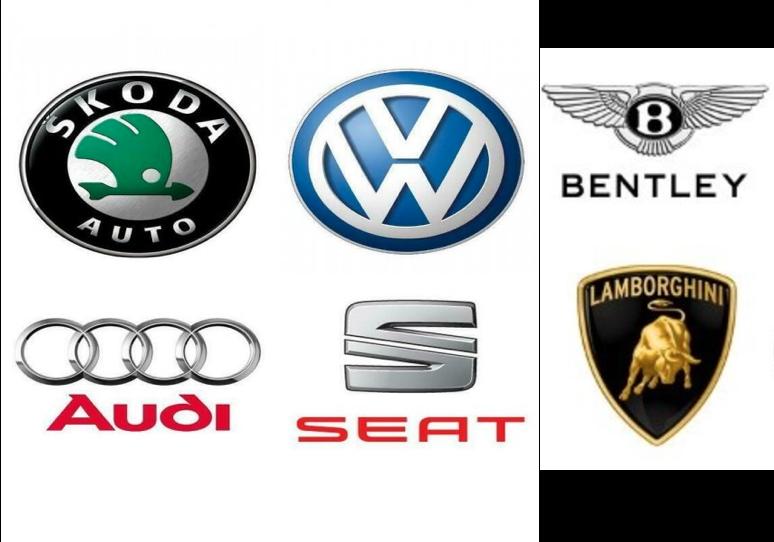 OBD Eleven, VW Scan Tool, Audi Scan Tool, Audi Programming Tool, VW Programming Tool, VCDS Alternative, OBD Eleven Australia