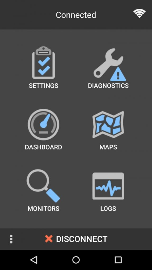 Best OBD2 apps, OBD2 apps, car diagnostic tool, OBD Fusion