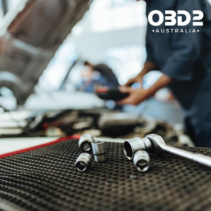 best obd2 B