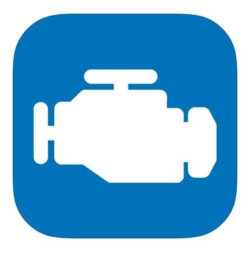 Car Scanner ELM OBD2 App